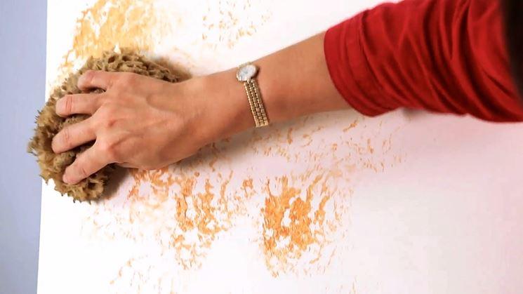 Dipingere le pareti di casa pitturare casa verniciare casa - Dipingere le pareti di casa ...