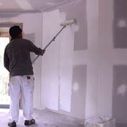 Pitturare la casa