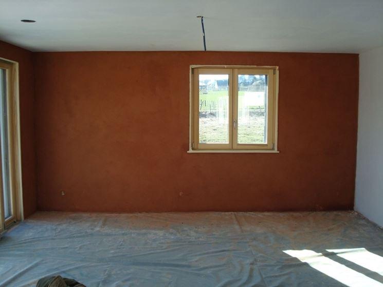 Lampade led soffitto camera da letto - Pitturare la casa ...