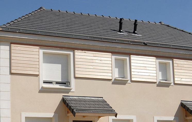 Vernici per muri esterni pittura x interni con - Come pulire i muri esterni di casa ...