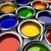 un colore per ogni esigenza