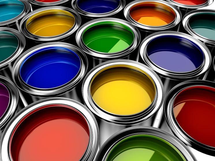 Vernici   pitturare casa   pitturare con la vernice
